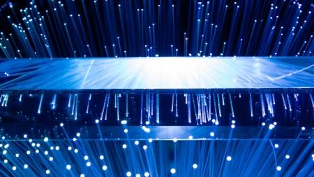 União Europeia investiga importação de cabos de fibra ótica da China