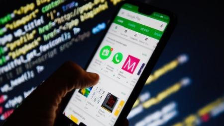 Oito milhões afetados por campanha de adware para Android