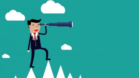 Que tendências impulsionarão o negócio digital na próxima década?