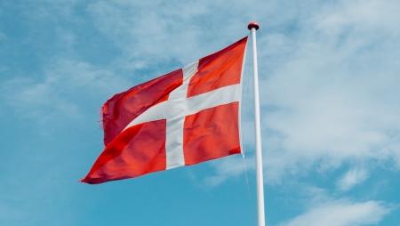 Erro de software expõe números de identificação de 1,26 milhões de dinamarqueses