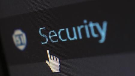 A cibersegurança no topo das prioridades em 2019