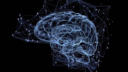 Construir uma cultura de confiança no novo mundo da inteligência artificial