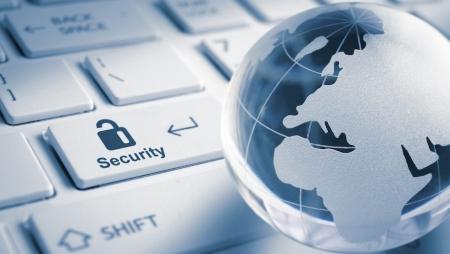 Olisipo expande área de formação para o cibercrime