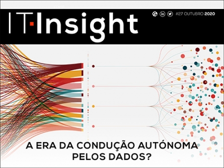 IT INSIGHT Nº 27 Outubro 2020