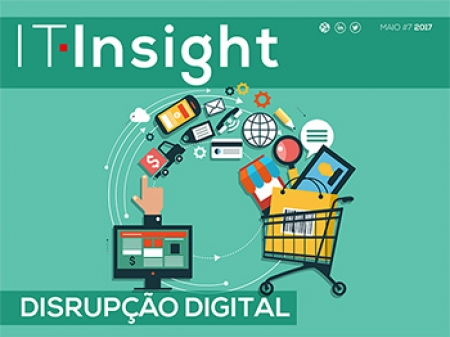 IT INSIGHT Nº 7 Maio 2017