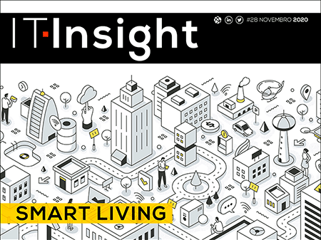 IT INSIGHT Nº 28 Novembro 2020