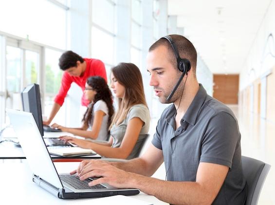 "Altitude Integra Chat na Solução para Contact Centers ""Xperience Proactive"""