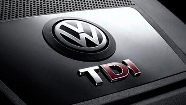 VW: Abram o acesso ao código !