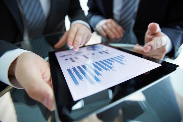 Eticadata lança nova aplicação para dispositivos móveis