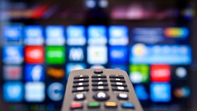 Check Point revela vulnerabilidade em dispositivo de Smart TVs