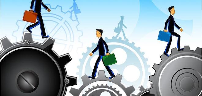 COVID-19: 73,1% das startups nacionais está a sofrer impacto negativo