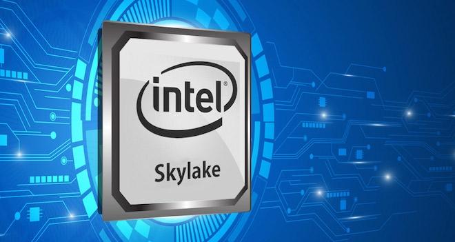 Intel e HP demonstram potencialidades da mobilidade em evento para clientes