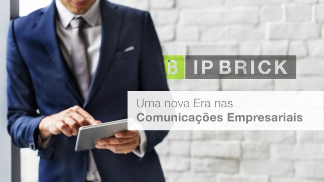 Expandindústria aposta na inovação e desenvolvimento de soluções tecnológicas para as comunicações empresariais