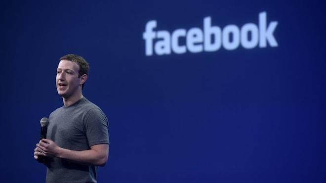 Criptomoeda do Facebook já tem falsos vendedores