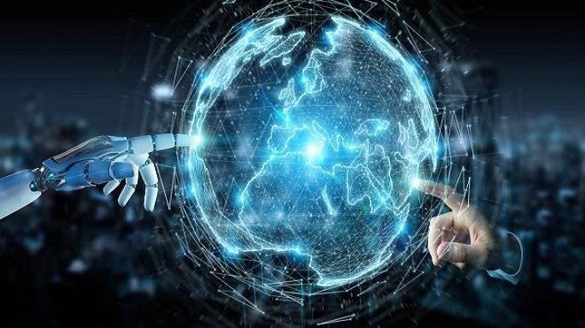 Inteligência Artificial e Location Intelligence: Ganhe verdadeira vantagem competitiva
