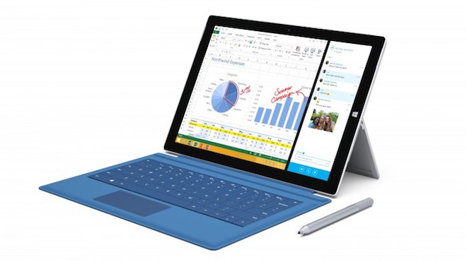 Vendas de tablets de 11 ou mais polegadas deverão triplicar este ano