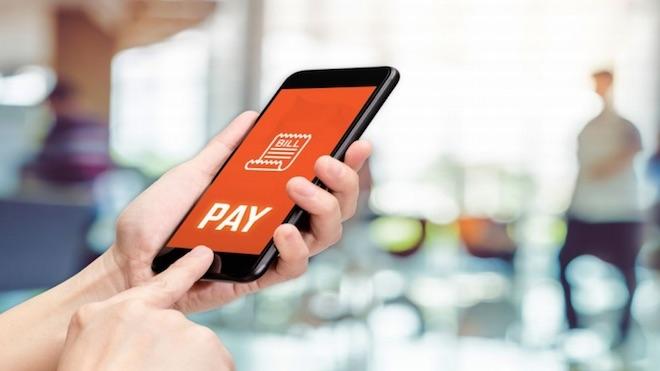 Visa quer ajudar a desmaterializar os pagamentos