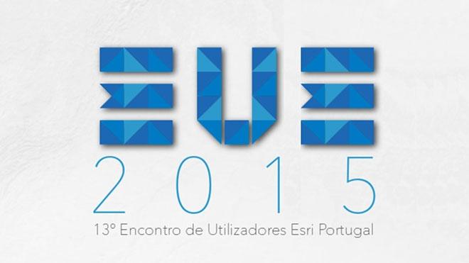 Maior encontro de SIG em Portugal 7 e 8 de Outubro em Lisboa