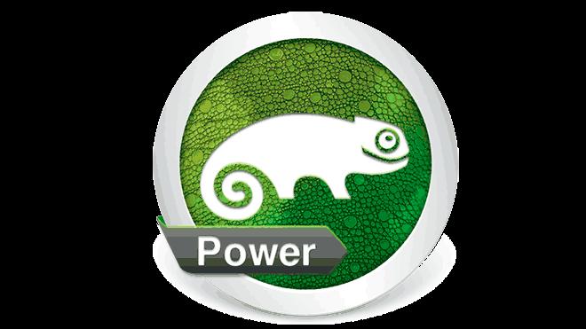 SUSE Linux Enterprise Server com suporte para IBM Power Systems com SAP HANA