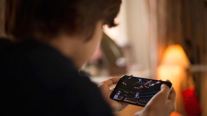 Consumo de vídeo: 35% é on-demand
