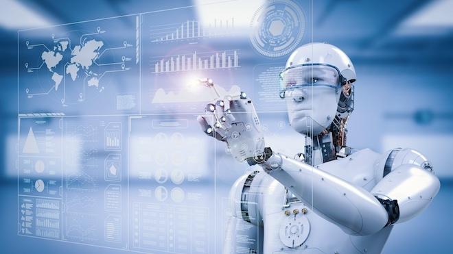 Noesis quer acelerar processos empresariais com nova solução de RPA
