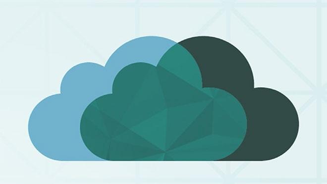 Os principais fornecedores de cloud em 2020