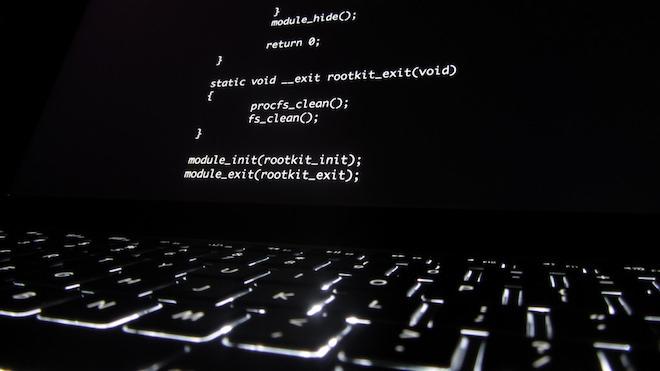 Academia deCode quer levar Programação e Robótica a crianças e jovens
