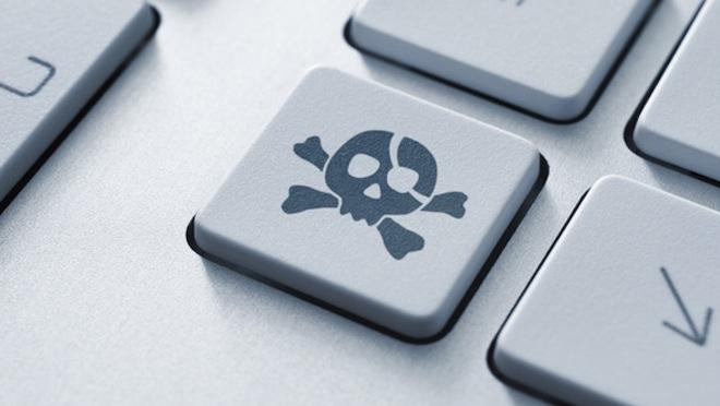Check Point encontra vulnerabilidades em clientes RDP