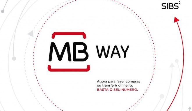 SIBS estreia MB WAY nas plataformas Microsoft