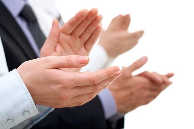 SAP Quality Awards 2015 distinguem dois projetos portugueses
