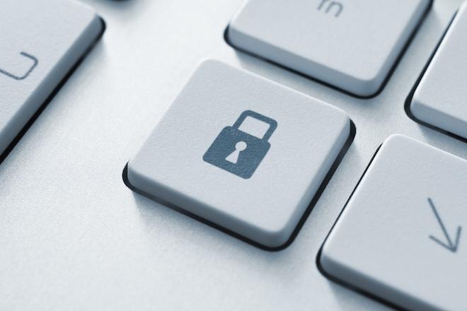 Cisco e IDC vão avaliar a segurança das empresas portuguesas