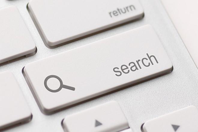 PHC disponibiliza solução para digitalizar e guardar documentos