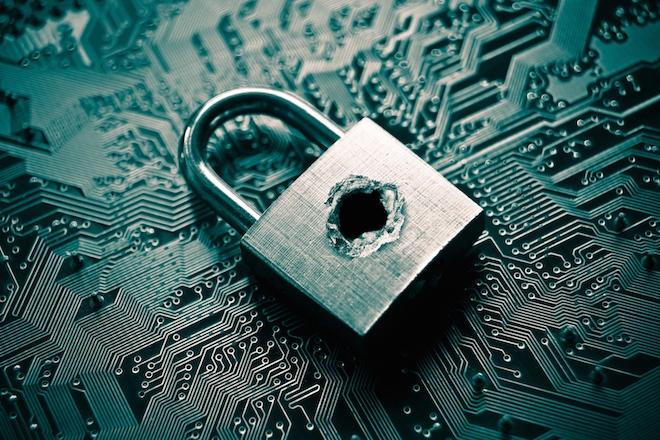 Fator humano continua a ser dos principais pontos de entrada do cibercrime