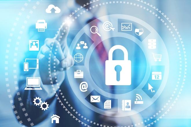 Profissionais da cibersegurança são os guardiões da transformação digital