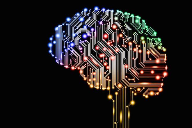 Inteligência Artificial supera o cérebro humano no reconhecimento de escrita manual