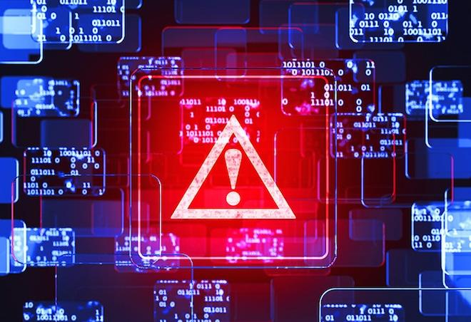 "Check Point descobre vulnerabilidade ""zero day"" na plataforma de blogues mais utilizada do mundo"