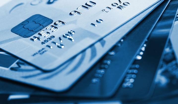 Millennium bcp adota solução de reporting regulatório da Novabase