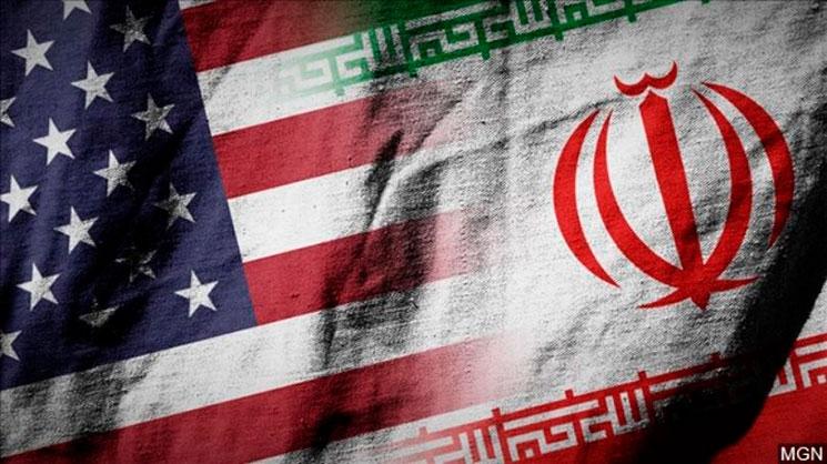 Irão lança ofensiva cibernética contra organizações americanas