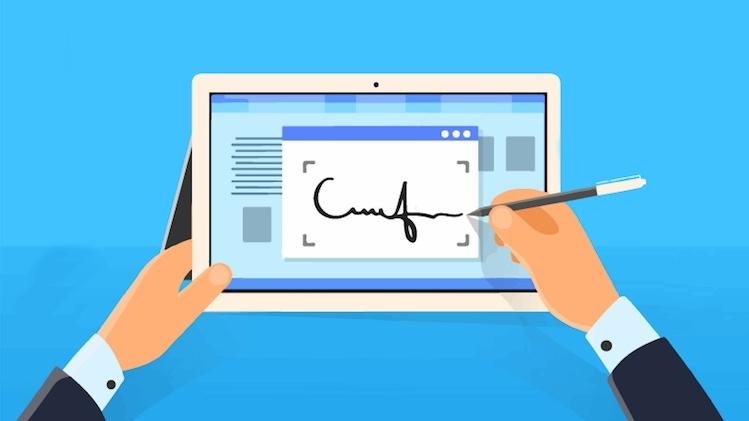Caixa Económica Montepio Geral adota assinatura digital