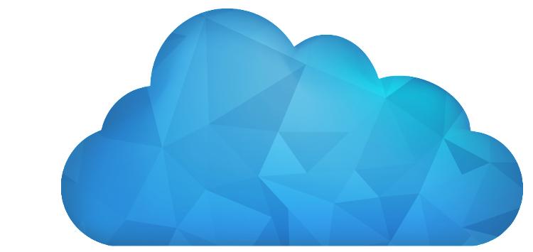 Maioria das empresas acreditam numa estratégia de cloud híbrida