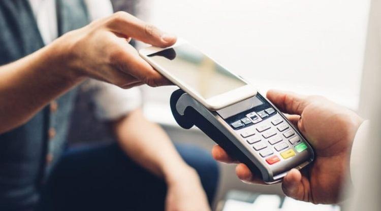 Banca digital torna-se parte do quotidiano dos europeus