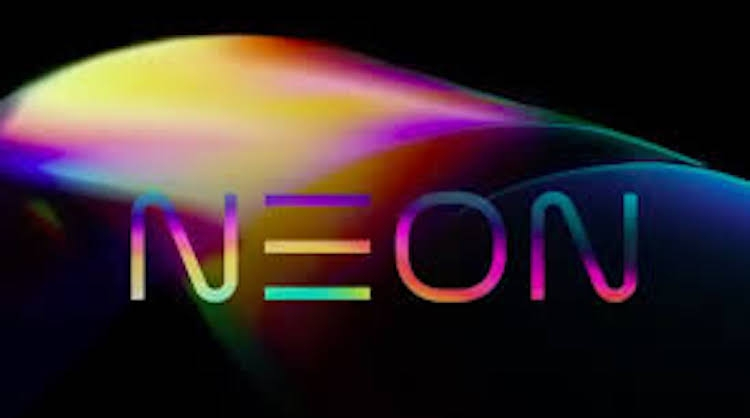 CES 2020: Neon, o primeiro ser humano artificial do mundo