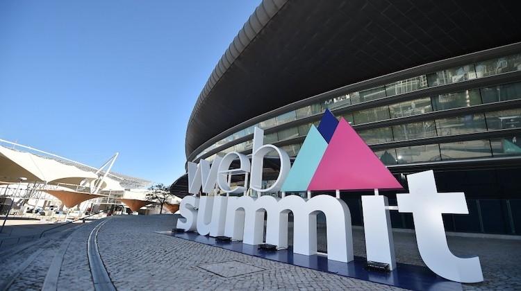 Taikai lança programa de voto público na Web Summit