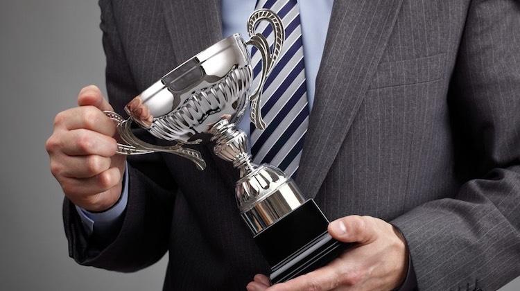 CIO of the Year: candidaturas já estão abertas