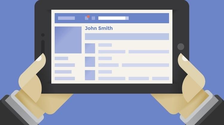 Mais de três milhões de empresas anunciam no Facebook