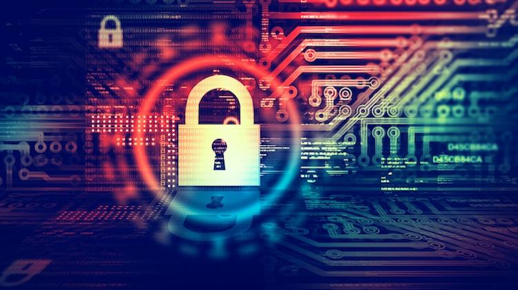 Salários em cibersegurança aumentaram entre 7% e 9%