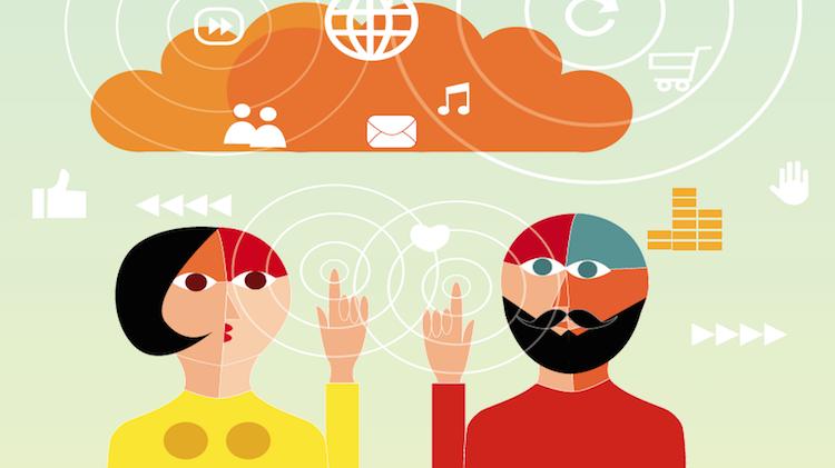 """""""O grande desafio é otimizar as aplicações para que tirem verdadeiro partido da cloud"""""""