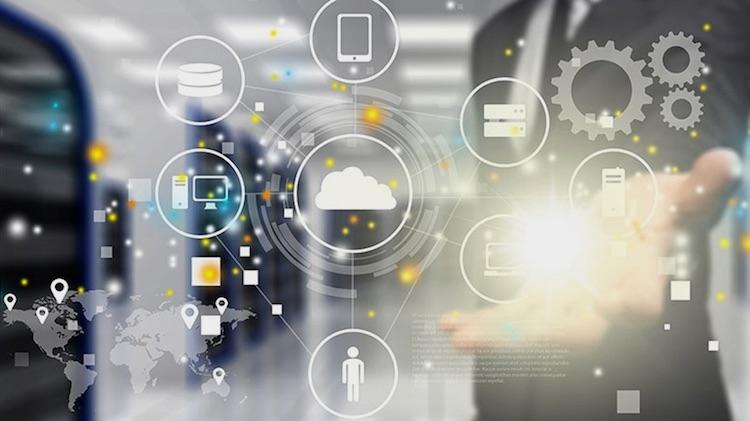 Microsoft Portugal lança programa de diagnóstico da transformação digital