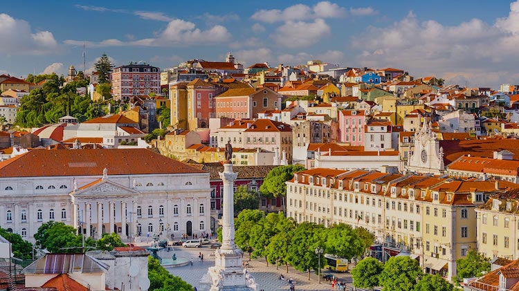 Smart Mobility Summit chega a Lisboa em maio