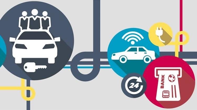 Aliança Portuguesa de Blockchain: EMEL Mobility Challenge passa à fase seguinte